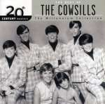Cowsills: 20th Century Masters