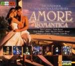Amore Romantica