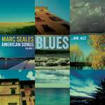 American Songs: Blues... And Jazz, Vol. 2