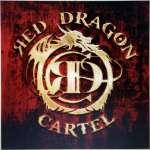 Red Dragon Cartel + Bonus