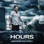 Benjamin Wallfisch: Hours