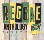 Reggae Anthology (1)