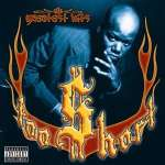 Too Short: Greatest Hits (1)