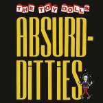 Absurd Ditties (Digi)