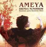 Ameya-Mantras Para Sentirse Bien