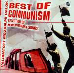 Best Of Communism: Best Of Communism