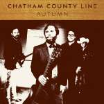 Chatham County Line: Autumn