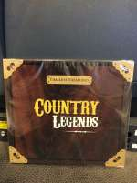 Country Legends - Var