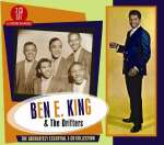 Ben E. King: Absolutely Essential