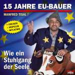 15 Jahre Eu-Bauer