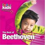 Best Of Classical Kids: Ludwig
