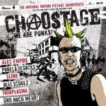 Chaostage: We Are Punks (O. S. T.)