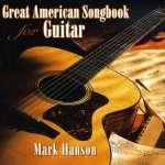 Great American Songbook For Gu