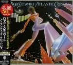 Atlantic Crossing (Ltd. SHM-CD)