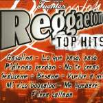 Top Hits -10Tr-