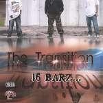 16 Barz: Transition