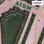 Atom: Muster