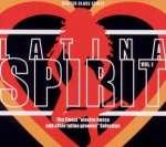 Latina Spirit Vol. 1