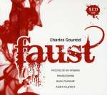 Andre Cluytens: Gounod: Faust