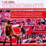 1. FC Köln Stadionhits