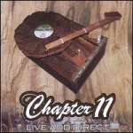 Chapter 11: Live & Direct (1)