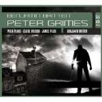 Benjamin Britten: Peter Grimes op. 33 (6)