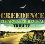 Creedence Tribute