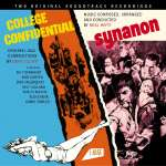 College Confidential-Synanon