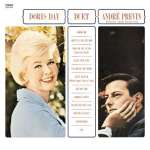 Andre Previn: Duet