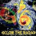 Below The Radar - The Best Of Wordsound Dub