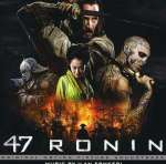 47 Ronin (1)