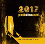 2017 Pacific Ultrasound