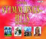 Top 101 Stimmungshits der Volksmusik