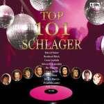 Top 101 Schlager