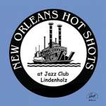 At Jazz Club Lindenholz