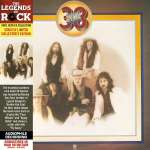 . 38 Special -Coll. Ed-