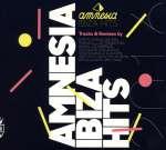 Amnesia Ibiza Hits 2016