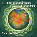 An Organism Called Earth