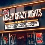 Crazy Crazy Nights