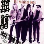 Cheap Trick: Greatest Hits