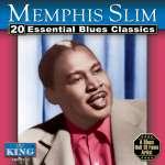 20 Essential Blues Classics