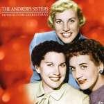 Andrews Sisters: Winter Wonderland
