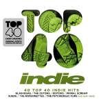 Top 40 - Indie