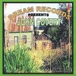 Covert-Image: John Covert & Crystal Image
