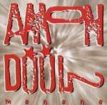 Amon Duul Ii: The Complete Bbc Record