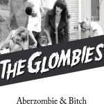 Aberzombie & Bitch