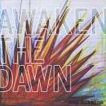 Ben Robbins: Awaken The Dawn