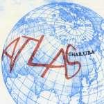 Charuba: Atlas