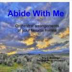 Abide With Me (1)