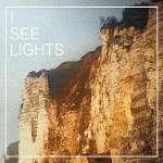 I See Lights: Charleston